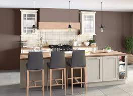 image de cuisine une nouvelle cuisine découvrez nos modèles de cuisines sur mesure