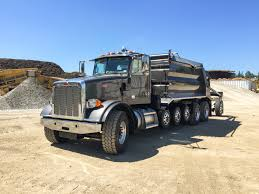 Gallery - OSW Equipment & Repair 1996 Intertional Paystar 5000 Super 10 Dump Truck 2012 Peterbilt 386 For Sale 38561 2000 Peterbilt 379 For Sale Whosale Suppliers Aliba Arm Systems Tarp Gallery Pulltarps Hauling Cutting Edge Curbing Sand Rock Reliance Trailer Transfers Cutter Cstruction Our Trucks Guerra Truck Center Heavy Duty Repair Shop San Antonio Ford F450 St Cloud Mn Northstar Sales Tonka Classic Toy Amazoncouk Toys Games