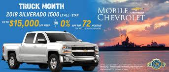 100 Suburban Truck Driving School Mobile Chevrolet Your Daphne Pascagoula West Mobile Dealer