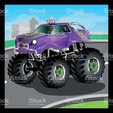 Purple Monster Truck Stock Vector Art & More Images Of 2015 ... Fisherprice Nickelodeon Blaze And The Monster Machines Starla Die Jam Comes To Cardiffs Principality Stadium The Rare Welsh Bit Ace Trucks 33s Coping Purple Skateboard 525 Skating Pating Oh My Real Honest Mom Amazoncom Baidercor Toys Friction Powered Cars Manila Is Kind Of Family Mayhem We All Need In Our Lives Truck Destruction Pssfireno Vette 75mm 1987 Hot Wheels Newsletter Chevrolet Camaro Z28 1970 For Gta San Andreas Free Images Jeep Vehicle Race Car Sports Toys Toy