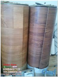 Vinyl Flooring Sheet Lahore Price Rs125
