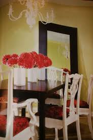 Bob Mackie Furniture Dining Room by 8 Best Dining Table Decor Images On Pinterest Architecture