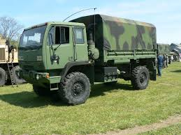 Thinking About Buying This Truck Need Opinions. | Page 5 ... Amazoncom Trumpeter M1078 Light Medium Tactical Vehicle Cargo Lmtv Military Truck W Caterpillar Engine Fmtv 1995 Ebay Trucks Pinterest And Rigs Stewart Stevenson 25 Ton Truck 5000 Okosh The Expedition 2 12 Parts Family Of Vehicles Militarycom Offroad Capable Heavyduty Fuchsia Fox Fuchs Rebuild Log Fmtv Truckdomeus Sold 2000 Stewart And Stevenson Military 4x4 Truck