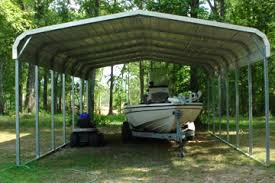 Do It Yourself Carport Kits Free Delivery