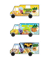 Graphic Design By Manuela Tan At Coroflot.com Food Truck Fleet Nov 17 Mesohungrytruck Unclelausbbq The Worlds Best Photos Of Mighty And Truck Flickr Hive Mind Universal Trucks For Tuesday 723 Amazoncom Bubble Boba Jasmine Green Tea Leaves 240 Grams Graphic Design By Manuela Tan At Coroflotcom Food Bento Box Sacramento Happy Hour Pizza In Hagerstown Md Blitz Las Vegas Roaming Hunger Tonka Mighty Motorized Fire Defense Amazoncouk Toys Maximus Minimus Seattle Wa Somepigseattle Talk