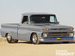 1964 Chevrolet C10 - Classic Trucks Magazine | Truck! | Pinterest ... 1964 Chevy C60 Dump Old School Work Horse Trucks And Motorcycles Chevrolet C10 Hot Rod Network Chevy C 10 Pickup 2019 20 Top Car Models C20 Matt Finlay Lmc Truck Life Gaa Classic Cars Chevrolet Custom Cab Short Bed Big Window For Sale Build 12 Ton Youtube Shortbed Hotrod Ratrod Fleetside Sbc Tremec Right Hand Drive The 1947 Present Gmc Magazine Pinterest Built Model Pro Street 125