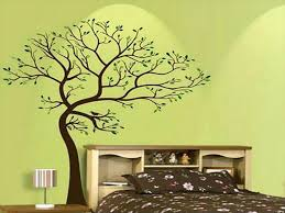 Wall Paint Designs Bedroom Painting Ideas For Best Of Art Design Living Room