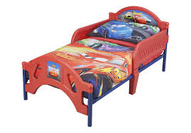 Lighting Mcqueen Toddler Bed by Disney Pixar Cars Toddler Bed Kids Interior U0026 Exterior Doors