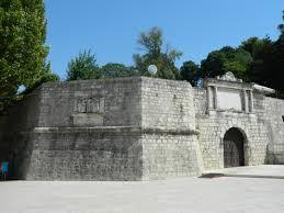 siege de zara siège de zara 1813 wikipédia