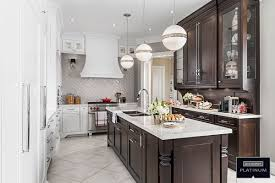 100 Image Home Design Kitchens Jane Lockhart Interior