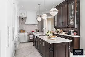 100 Interior Decorations Kitchens Jane Lockhart Design