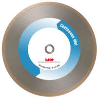 Mk270 Tile Saw Manual by Mk 377exp Tile Saw Contractors Direct