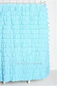 Lamping Elementary Dress Code by 13 Plum And Bow Ruffle Curtains De 25 Bedste Id 233 Er