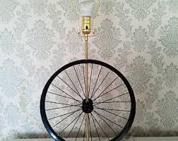 Calcium Carbide Bike Lamp by Bicycle Light Etsy