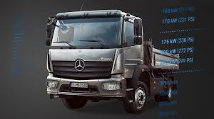 Overview Of Models – Mercedes-Benz Trucks Mercedesbenz Trucks The New Actros Limited Edition Gclass 2018 Sarielpl Tankpool Racing Truck Herpa Feuerwehr Basel Landschaft Sprinter Vrf 929394 Of Chantilly Luxury Auto Dealer Near South Riding Va Gmancarsafter1945 Mercedes Benz Pinterest Benz Uk Company Tuffnells Receives Ten Brandnew Atego Tuner Builds Wild Xclass Pickup Truck The Year 2009family Completed By Cstructionsite Presents 2019 Lkw Lo 2750 Transporter Cmc Models Heroes Blt Bv Mercedes Benz Actros Mp4 Giga Sp Wsi Collectors