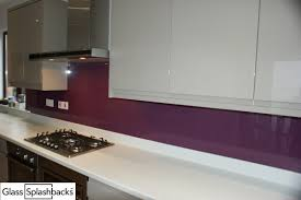 Full Size Of Kitchen Backsplashdesigner Splashback Kitchens Floral Glass Splashbacks For Stone