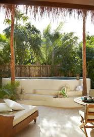 Grand Resort Keaton Patio Furniture by Book Viceroy Riviera Maya Riviera Maya Hotel Deals