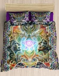 16 best trippy bed sheets images on pinterest flat sheets