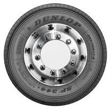 """Dunlop Launches SP 344* 17.5"""" Truck Steer Regional Commercial ... Dunlop Archives The Tire Wire Dunlop Grandtrek At23 Tires Create Your Own Stickers Tire Stickers Nokian Noktop 63 Heavy Tyres Grandtrek At21 Sullivan Auto Service Greenleaf Tire Missauga On Toronto Amazoncom American Elite Rear 18065b16blackwall Winter Sport 3d Tunerworks Racing Stock Photos Images Used Truck Tyres And Passenger Car For Sell 31580r225 Lincoln Toys Red Tow Truck 13 Tires Pressed Steel Wood"""