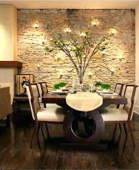 Italian Wall Art Interior Dining Room Pictures For Walls Themed Kitchen