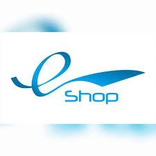 100 Ta E Shopping Alveri Ve Perakende Batam Riau Indonesia 220