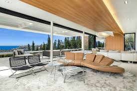 modern minimalistische hight tech luxus villa port andratx