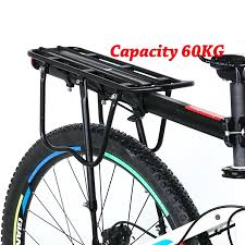 Back Bike Rack For Truck Bed Toyota Garage Floor Brewery Menu - Truck Bed Bike Rack Yakima Best Resource Rockymounts 10996 8 Outrageous Ideas For Your Pickup Mylovelycar Top Line Ug25001 Unigrip For 1 Carrier Saris Kool Rack All Terrain Cycles Diy Over Rack20140710847_android1280x960jpg Racks Beds Beautiful Bedrock The Swichio Xport Xpress Mount Wooden Home Interior Design Simple Rack Truck Bed 395902 Boxlink Ford F150 Forum Munity