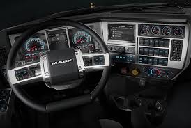 Mack Upgrades Interiors Of Pinnacle, Granite Models | Transport Topics Filefront View Of A Mack Truckjpg Wikimedia Commons The Worlds Most Recently Posted Photos Mack And Trucking Mack Trucks Born Ready Adstasher Photos A Visit To The Museum Equipment Trucking Truck Pinterest Trucks Classic In Peterborough Ajax On Pinnacle Granite Trucksized Celebration Coming Rochesters Nuss Supports Breast Cancer Effort With Pink Specialist Restoration American Gary Mahan Truck Collection Launching Ev Refuse 2019 Vintage Early 1960s Gets Ride Its Own Pennsylvania