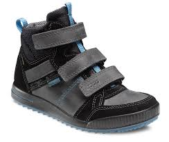 Ecco Clearance Sale Outlet Ecco Boys Glide,ecco Burlington Vt,ecco ... Valpak Printable Coupons Online Promo Codes Local Deals Special Offers Greater Burlington Partnership Coupon Kguin 5 American Girl Coupon Code February 2018 Baby Depot Codes Staples Coupons Canada Ecco Discount Shoes And Boots Ecco Marine Touch Quilted Usbc Sony Outlet Deals Black Friday 2019 Lucy Free Mom Curtain Find Your Best Design At Coat Factory Black Friday Ad Sales