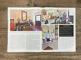 Home By Design Magazine Home By Design Magazine Bath Design Magazine Dawnwatsonme As Seen In Alaide Matters Magazine Port Lincoln Home By A 2016 Southwest Florida Edition Anthony Beautiful Homes Contemporary Amazing House Press Bradley Bayou Decators Unlimited Featured In Wood Floors For Kitchen Designs Floor Laminate In And Instahomedesignus Publishing About Us John Cole Photography Publications Montreal Movatohome Architecture Landscape