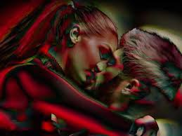 Zayn Malik s New Song Pillow Talk Features Gigi Hadid And Flowers