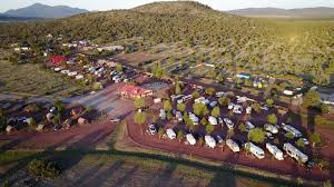 Williams, Arizona Campground | Grand Canyon / Williams KOA Baltimore Md Deals Discounts And Coupons Things To Do In 22 Hidden Chrome Features That Will Make Your Life Easier Affiliate Marketing 5 Ways To Energize Affiliates Fire Mountain Grill Coupons Lily Direct Promo Code Craw Teardrop Earrings A Little Fresher Latest October 2019list Of 50 Art Programs For Firemountain Gems Boeing Flight Tour Lineup Imagine Music Festival Events Archive City Nomads Jbake Mountain Gems Coupon Promo Code
