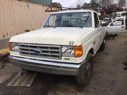 1990 Ford FORD F250 PICKUP | TPI 1990 Ford F250 Lariat Xlt Flatbed Pickup Truck 1989 F150 Auto Bodycollision Repaircar Paint In Fremthaywardunion City Start Youtube Fordguy24 Regular Cab Specs Photos Modification Bronco Ii For Most Of The Cars And Trucks That C Flickr God_bot Super Cabshort Bed F350 1ton 44 With Landscape Dump Box Vilas County Best Image Gallery 1618 Share Download Motor Company Timeline Fordcom Lwb For Sale Laverton North At Adtrans Used Just Listed Automobile Magazine
