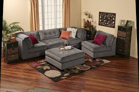 Cheap Living Room Sets Under 200 by Furniture Fabulous Cheap Sectional Sofas Under 400 A Cheap