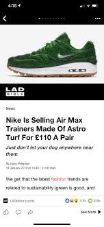 Nike Promo Code Reddit January 2019 Olive Garden Restaurant Hours Elvis Presley Show Las Vegas Nike Store Coupon Codes By Jos Hnu66 Issuu How To Use A Nike Promo Code Apple Pay Offers 20 Gift With 100 Purchase Promo Code Reddit May 2019 10 Off Coupons Spurst Organic India Shop App Nikecom 33 Insanely Smart Factory Store Hacks The Krazy Clearance Melbourne Revolution 2 Big Kids October Ilovebargain Sr4u Laces Black Friday Wii Deals 2018 This Clever Trick Can Save You Money On Asics Wikibuy