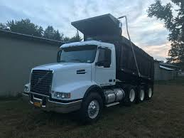 Trucks   ADK Truck & Equipment Home I20 Trucks 2019 New Western Star 4700sb Triaxle At Premier Truck Group Serving Volvo Vnx Usa 2007 Triaxle Curtain Van Curtain Side Trailer For Sale Nova Nation Centresnova Centres Kenworth T800 Cmialucktradercom American Historical Society 1957 Mack B61 Triaxle Log Dog Antique And Classic Were Those Old Really As Good We Rember On The Road Sales 6900
