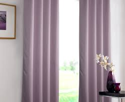 Walmart Eclipse Curtains Purple by Curtains At Walmart Thermal Curtains Walmart Furniture Ideas X