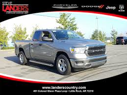 New 2019 RAM All-New 1500 Quad Cab In Little Rock #KN625158 | Steve ... New 2019 Ram Allnew 1500 Big Hornlone Star Quad Cab In Costa Mesa Amazoncom Xmate Custom Fit 092018 Dodge Ram Horn Remote Start Pickup 2004 2018 Express Anderson D88047 Piedmont Classic Tradesman Quad Cab 4x4 64 Box Odessa Tx 2wd Bx Truck Crew Standard Bed 2015 Used 4wd 1405 Sport At Landmark Motors Inc 2017 Tradesman 4x4 Box North Coast 2013 Wichita Ks Hillsboro Braman 2014 Lone Georgia Luxury