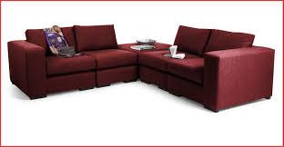 canapé anglais tissu fleuri canapé anglais tissu fleuri 92006 30 impressionnant canapé