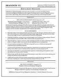 Sample Resume Of Hospitality Management Paraprofessional Resume No Experience Lovely A 40 Student Teacher Aide Resume Sample Lamajasonkellyphotoco Special Education Facebook Lay Chart Cover Letter Sample Literature Review Paraeducator New Lifeguard Job Description For Best Of Free Format Letters Support Worker Unique Example Ideas Collection Law For