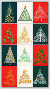 Kinds Of Christmas Tree Ornaments by 1095 Best новогодняя елка Images On Pinterest Advent Christmas