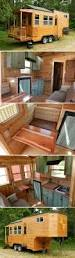 Kachemak Gear Shed Wa by 1476 Best Art Of Living Small Images On Pinterest Tiny Living