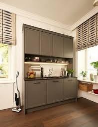33 küche l form ideen küche l form küche küchendesign