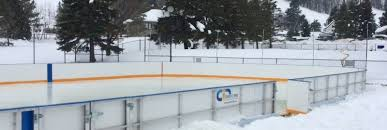Ice Rink Backyard Best Rated Kitchen Cabinets Sleep Number Bed ... Hockey Rink Boards Board Packages Backyard Walls Backyards Trendy Ice Using Plywood 90 Backyard Ice Rink Equipment And Yard Design For Village Boards Outdoor Fniture Design Ideas Rinks Homemade Outdoor Curling I Would Be All About Having How To Build A Bench 20 Or Less Amazing Sixtyfifth Avenue Skating Make A Todays Parent