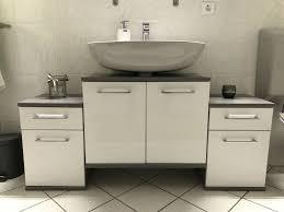 badezimmer unterschrank badmöbel