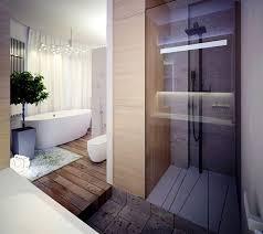 badezimmer modern weiss rssmix info