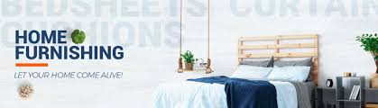 100 Www.homedecoration Home Furnishing Store Online Buy Home Furnishing At Best