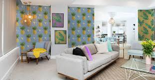 12 ideen galerie poster wohnzimmer modern wohnzimmer