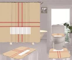 anti rutsch matten badezimmer zum verkauf dhgate