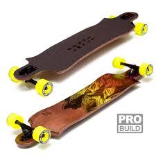 Loaded Boards Longboard Skateboard Riser Pads